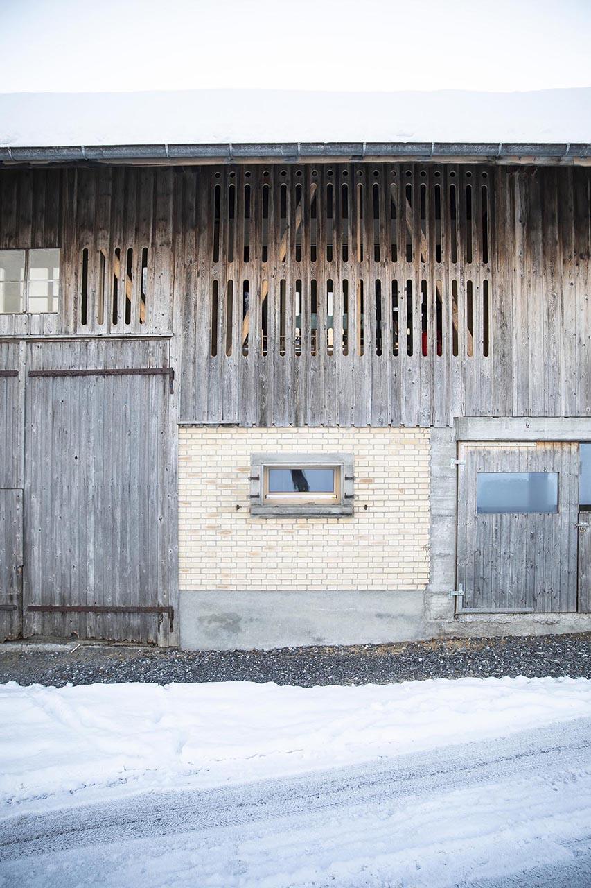 bild_11_H6A8300_emm_architekten_emil_fotografie_michael_fenk Kopie